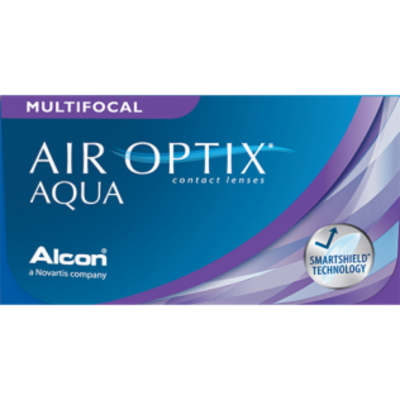 xair-optix-aqua-multifocal_large.png.pagespeed.ic.qh11ygN4MV.png&width=400&height=500