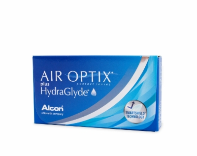 Air-Optix-plus-HydraGlyde.jpg&width=400&height=500