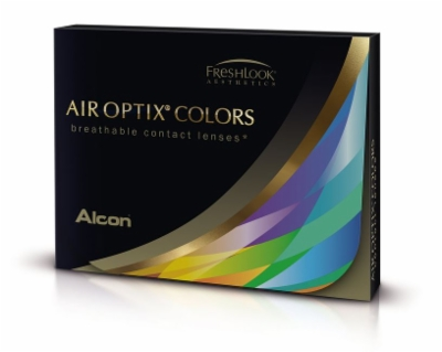air-optix-colored-contact-lenses.jpg&width=400&height=500