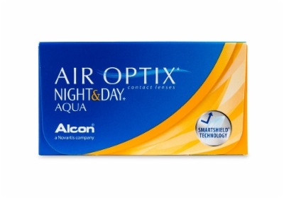 air-optix-night-and-day-aqua-npfrsocialMediaProdImg.jpg&width=400&height=500