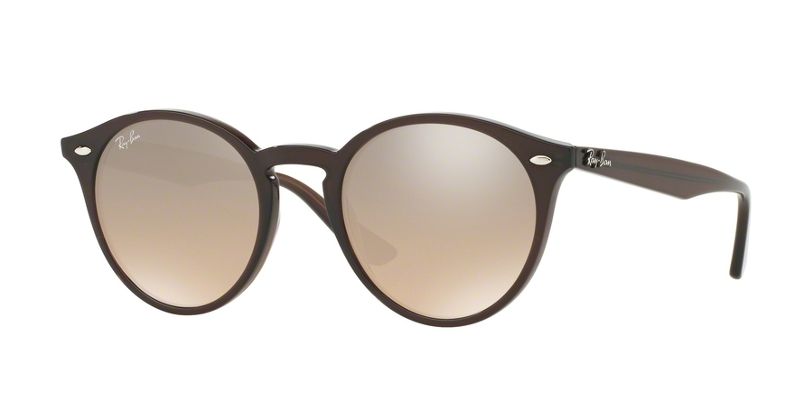 Ray-Ban 2180 62313D  f6749705d3