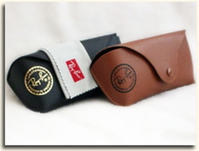 a_ray-ban_sunglasses_case.jpg&width=400&height=500