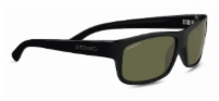 7492-martino-555-polarized_0.jpg&width=200&height=250