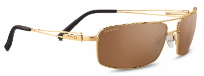 8566-dante-drivers-gold-polarized_02.jpg&width=400&height=500