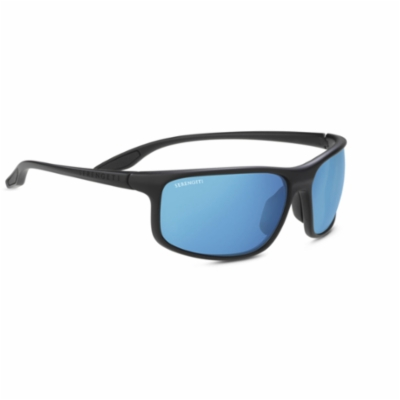 Levanzo_Matte_Black-PhD_2.0_Polarized_555nm_Blue_Cat_2_to_3-01.jpg&width=400&height=500
