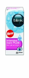 Blink_Intensive_tear_Plus_gel_Silmatipat_www.pilkeoptiikka.fi.jpg&width=200&height=250