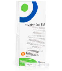 thealoz-duo-gel-350-norden.png&width=200&height=250