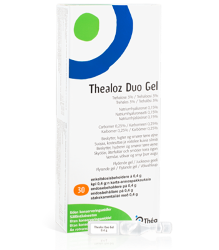 thealoz-duo-gel-350-norden.png&width=400&height=500