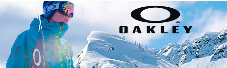 oakley-winter-banner.jpg