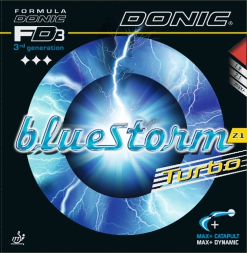 Bluestorm_turbo.jpg&width=280&height=500