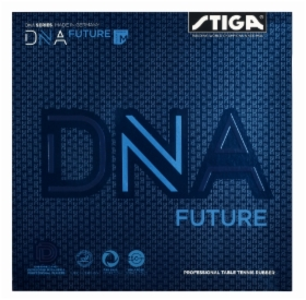 DNA_Future_Front.jpg&width=280&height=500