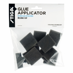 Glue_applicator_10-pack_bag.jpg&width=280&height=500