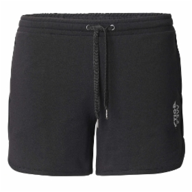 Shorts_Ladies_Attitude.jpg&width=280&height=500