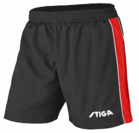 Shorts_Lunar_black_red.jpg&width=280&height=500