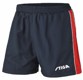 Shorts_Lunar_navy_red.jpg&width=280&height=500