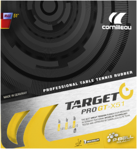 Target_Pro_X51.png&width=280&height=500