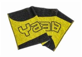Towel-yellow-river-HR.jpg&width=280&height=500