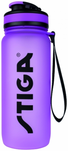 Water_bottle_purple_1.jpg&width=280&height=500