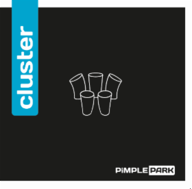 pimplepark_cluster.png&width=280&height=500