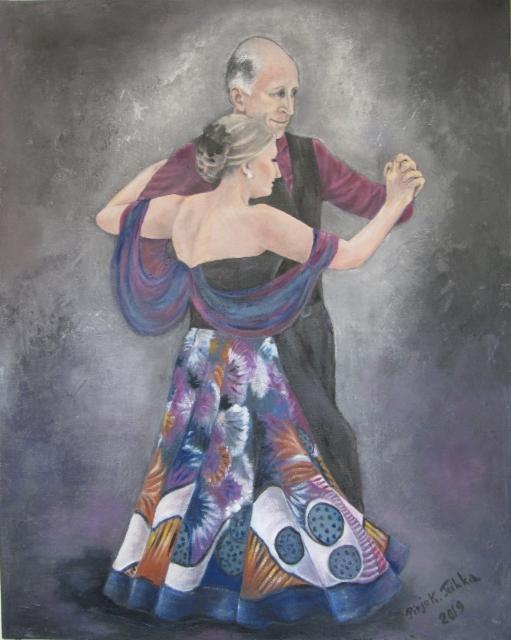 wanha_tango_maarit_ja_seppo