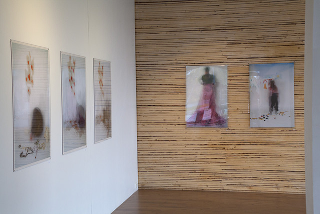Galleria Napa 10.10.2015 Rovaniemi