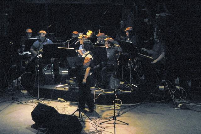 2010 AIV Euromusassa