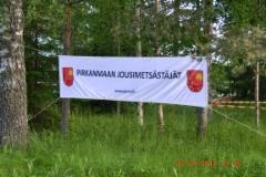 karhen_markkinat_2
