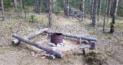 nuotiopaikka_1