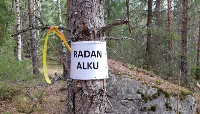 radan_alku