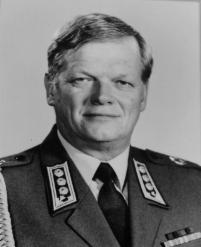 Pekka Ripatti