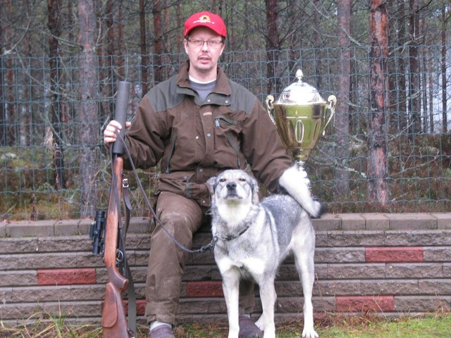 yhdistyksenmestari2009_rormursskogens_brita