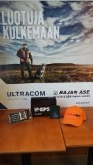 ultracom__rajan_ase-liike_lieksa