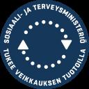 https://asiakas.kotisivukone.com/files/pkmuistiry.kotisivukone.com/tiedostot/STM_tukee_Veikkauksen_tuotoilla_Sininen_RGB.png?rnd=1490337879834