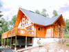 Japanilaiset talot 9