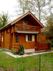 Eurooppalaiset talot 9