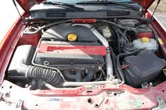 Saab Talladega5