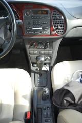 Saab Talladega6