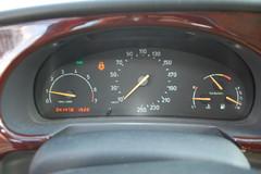 Saab Talladega7
