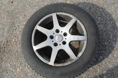 Saab Talladega11