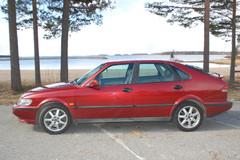 Saab Talladega12