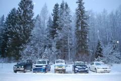 pohjoinen_silta_winter_3