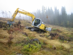m-240_with_excavator_2