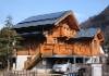 Japanilaiset talot 14