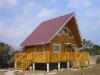 Japanilaiset talot 20