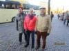Anneli, Mirkku ja Heikki