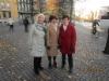 Maire, Tuula ja Tarja