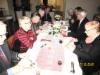 Vasemalta Jouko Mäenpää,Anneli Mommo,Raimo Jokinen,Antti Riitakorpi, Lasse Litma,oik. Tuula Joensuu,Tapio Somppi,Pekka Kallio ja Heikki Peltoniemi