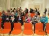 Kuvia kokoussalista
