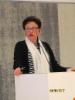 Katriina Tala toimi kokouksen puheenjohtajana