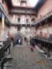 Trakain linnanpiha